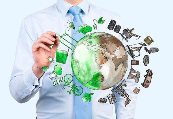 Consultoría Medioambiental y calidad
