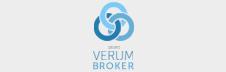 Veum Broker