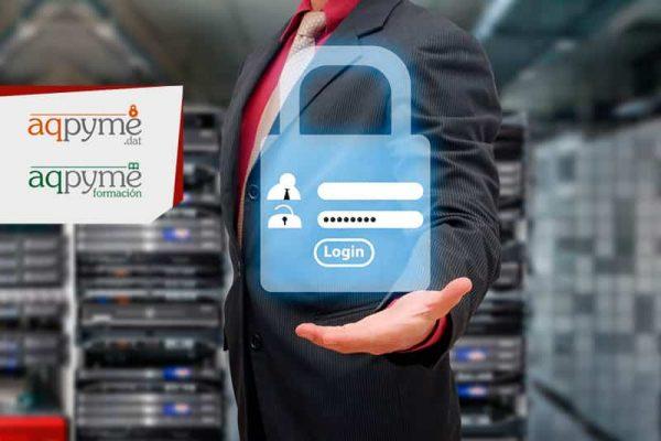 Formación y protección de datos