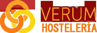 VERUM HOSTELERIA asesoria especializada en restaurantes