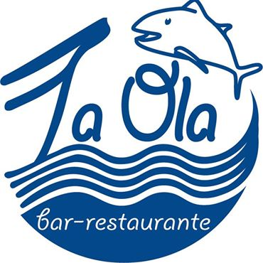 bar restaurante la ola en chipiona