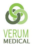 verum medical asesoria especializada en clinicas