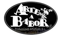 Arte a babor 1