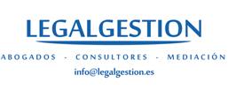 Asesoría jurídica | Legalgestion Abogados & Consultores