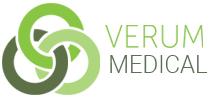 Verum Medical